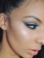 MakeupbySJ