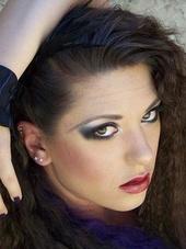 Sarah Angel Dougherty