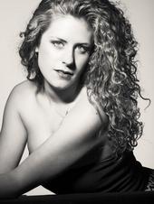 Emily Quinn Monrad