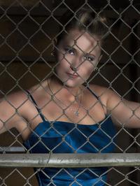 Tamara McGavin