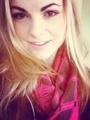 Amy LeeAnn Butler