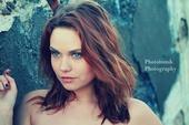 Photobomb Photography