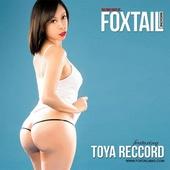 Toya Reccord