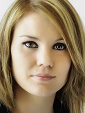 Jen Aucoin