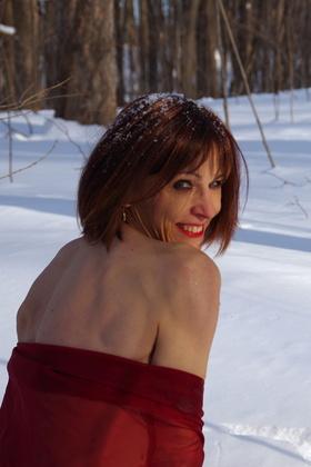 Connie Mazur