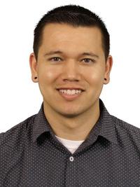Kevin D Ramirez
