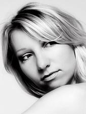 Tatiana Reukova