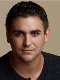 Michael Zovistoski