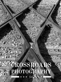 CrossroadsPhotography