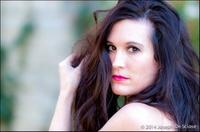 April J Sexton