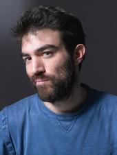 Matteo Pinter