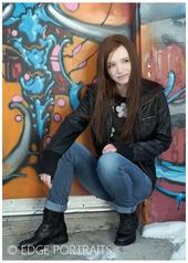 Samantha Stonem