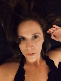 Ashley Louise
