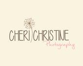 cherichristine