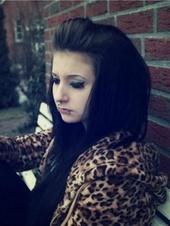 Alicia_C Retoucher