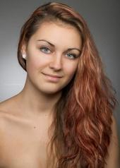 Jennifer Mariee