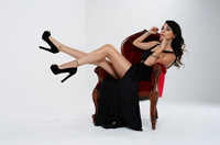 Silvana Moyano