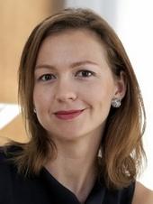 Natalia Paley