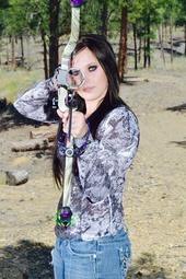 huntingcountrypumkin