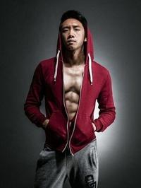 Tyler Lim