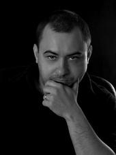Cristian Bucur