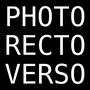 Photo Recto Verso