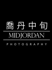Midjordan Photography