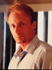 Toby Edwards