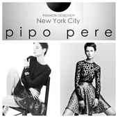 Pipo Pere