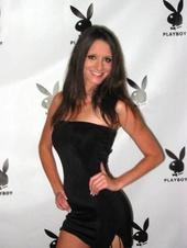 Playboys kb