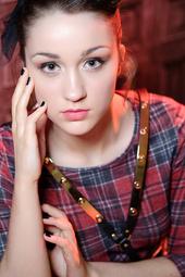 LucyWilson19