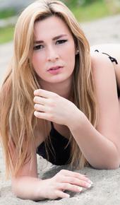 Nicole Marie_