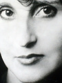 Christine Berl