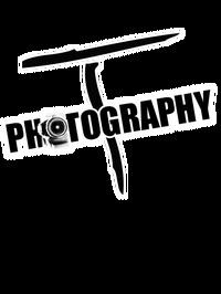 TPhotography