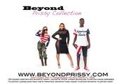 Beyond Prissy