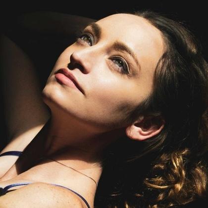 Heather2010