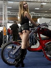 HarleyQueen