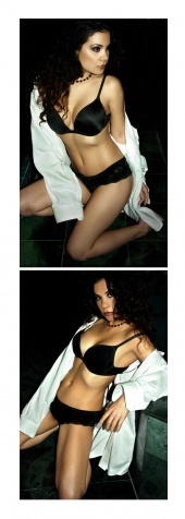 Lady Joss Photography