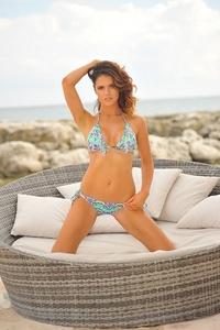 Sonya Elena H