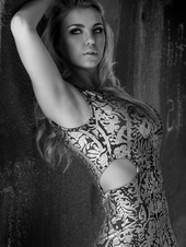 Bobbie_Curran