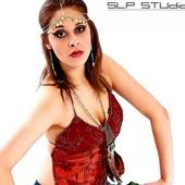 Cassie Stanga