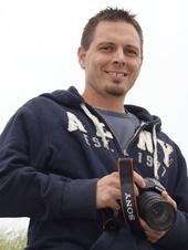 scalaphotography