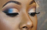 MakeupbyMesha