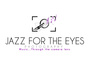 Jazz For The Eyes Photography