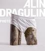 Alin Dragulin