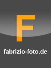 FabrizioFoto