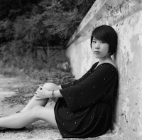 Lucy Ji Young Lee