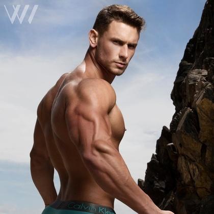 Wainwright Images
