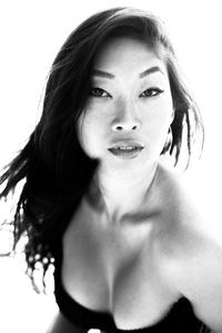 Smith sex and the city Nude Photos 21