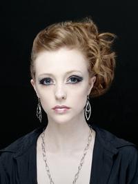 Kellys Hair and Makeup